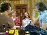 Episode 1404 (1st July 1974)