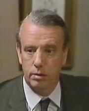 Norman Pearson 1971