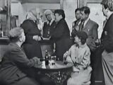 Episode 153 (30th May 1962)