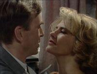Episode 3941 (29th November 1995)