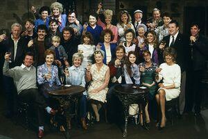 1985 cast