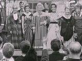 Episode 212 (24th December 1962)