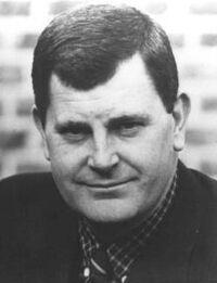 KennethMacDonald