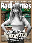 550w soaps corrie radio times helen worth