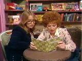 Episode 1654 (22nd November 1976)