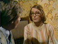 Episode 1969