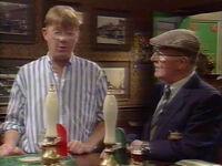 Episode 3911 (20th September 1995)