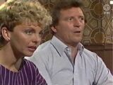 Episode 2232 (23rd August 1982)