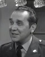 Gregg Flint