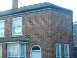 10 Victoria Street