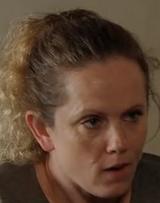 Marcia (2018 character)