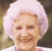 Phyllis pearce 50th
