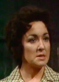 Barbara Bromley