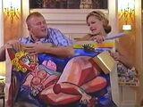 Episode 4921 (1st November 2000)
