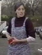 Yorkshire lady 3032