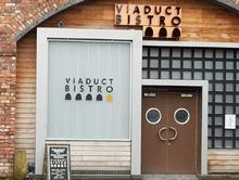 Viaduct Bistro 2018