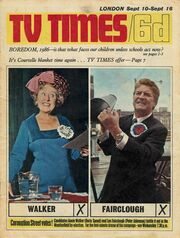 1966 10 September