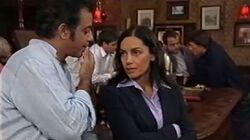 Episode 5625