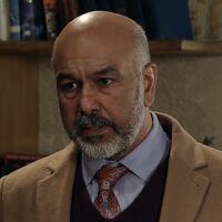 Hassan Habeeb