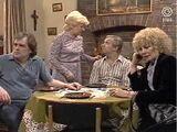 Episode 2199 (28th April 1982)