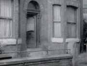 Percy Street