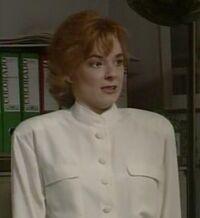 AmandaWorsley1991