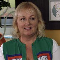 Eileen grimshaw 2020