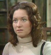 Lucille hewitt 1973