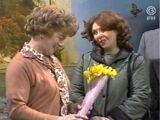 Episode 2191 (31st March 1982)