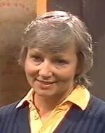 Dr Judith Hollins