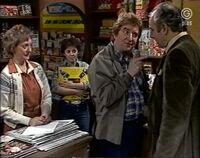 Episode 1981
