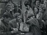 Episode 316 (23rd December 1963)
