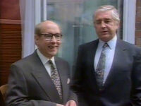 Episode 3915 (29th September 1995)