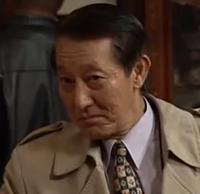 Mr Wong2005