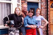 Battersby family
