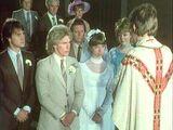 Episode 1947 (28th November 1979)