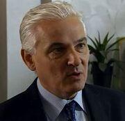 Prison Governor (2009)