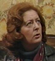 Helen ormerod