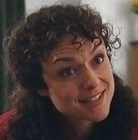 Susan Barlow 2001