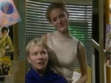 Episode 4164 (23rd March 1997)