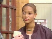 Episode 3929 (1st November 1995)