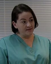 Transplant Surgeon 9383