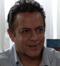 Dev alahan 2012