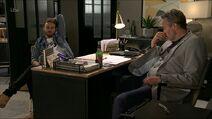 Episode10116