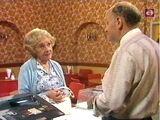 Episode 1843 (13th September 1978)