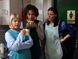 Episode 4994 (28th February 2001)
