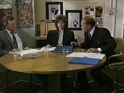 Episode 3129