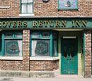 Rovers Return Inn
