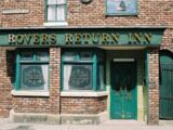 Rovers Return Inn