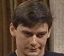 Terry Duckworth - List of appearances